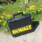 Monday Mega Deal #2 | DeWalt DCD780C2 | £99 all in! 3