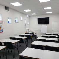 training room LOW REZ