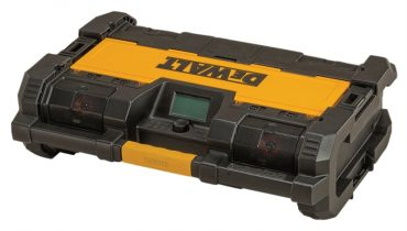 DeWalt DEW175663 - Web Special offer alert! 2
