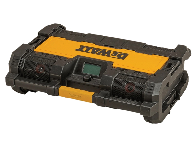 DeWalt DEW175663 - Web Special offer alert! 1