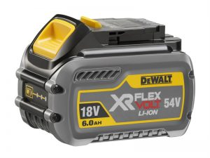 Battery compatible with DeWalt DCP580N
