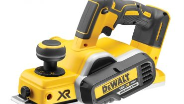 DeWalt DCP580N : Hands-on review 10