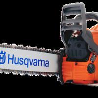 log-cutter-2192640_640