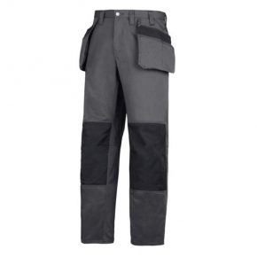 Snickers 3251 Craftsmen Trousers
