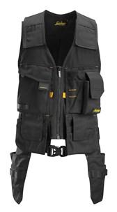 Snickers 4250 AllroundWork Tool vest 4