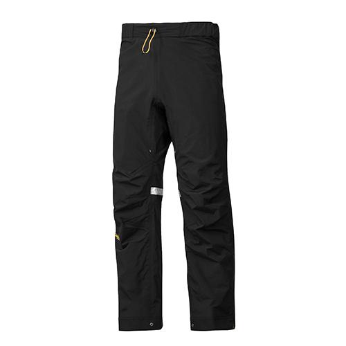 nickers 6901 Waterproof Shell Trouser