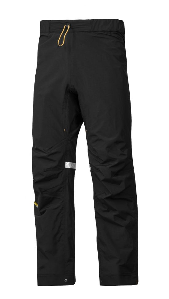 6901-work-trouser