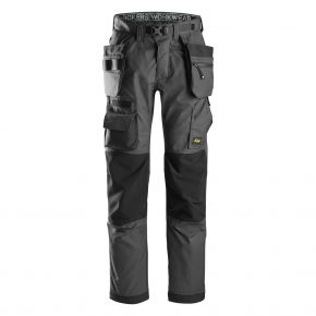 Snickers 6923 Floorlayer Trousers