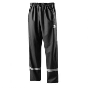 Snickers 8201 PU-coated Rain Trousers
