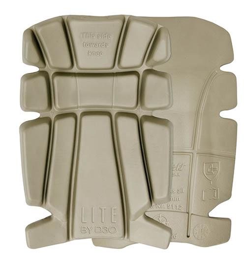 9112-knee-pads