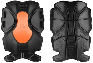 Snickers D30 Knee pads 9191 1