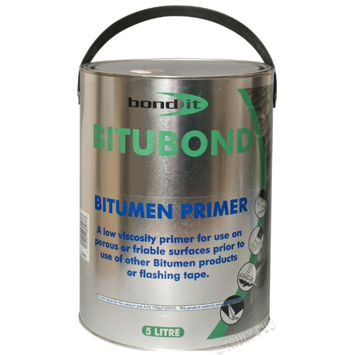 Bond-It-Bitubond-BDB020-Bitumen-Primer-5-Ltr (1)
