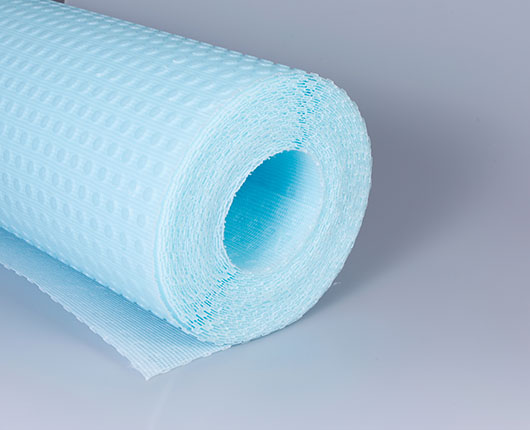 Damp Proof Membrane (5 Rolls of 1m x 20m Rolls) 1