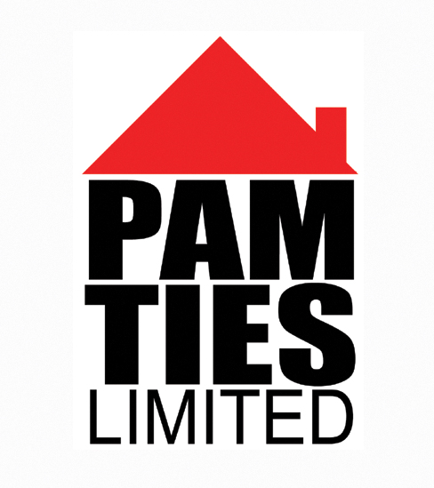 PAM Ties Limited