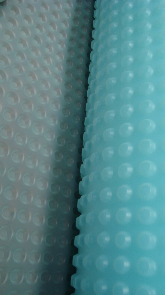 pam-p8-membrane-5-rolls-special-offer