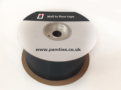 wall-to-floor-tape-2