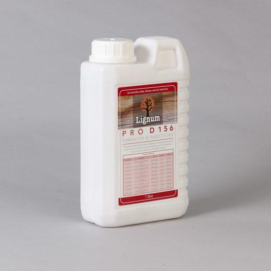 Lignum Pro D156 2