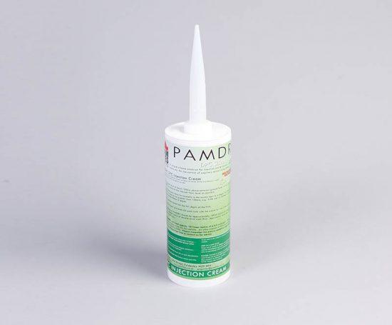 PAMDry 1ltr_d