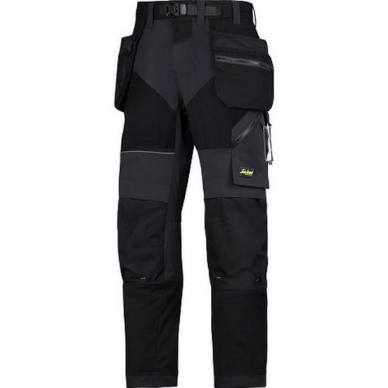 Snickers 6902 Trousers