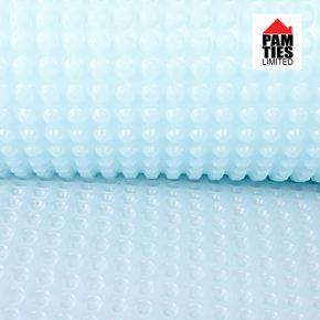 Tanking Membrane P8 2m x 20m