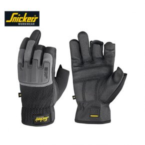Snickers Gloves 9586 11