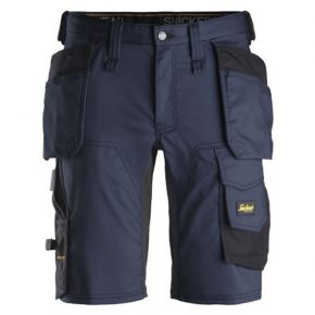 snickers-workwear-6141-allroundwork-holster-stretch-shorts-navy-800x800