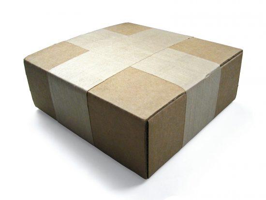 Product Exchange Postage 1