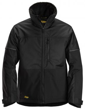 snickers 1148 winter jacket