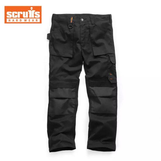 Scruffs Worker Trousers 2019