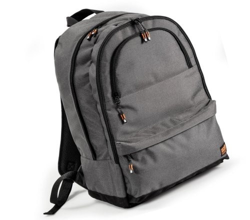 Scruffs Trade Rucksack Grey