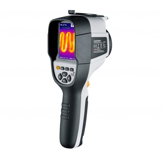 Laserliner-ThermoCamera-Connect-1