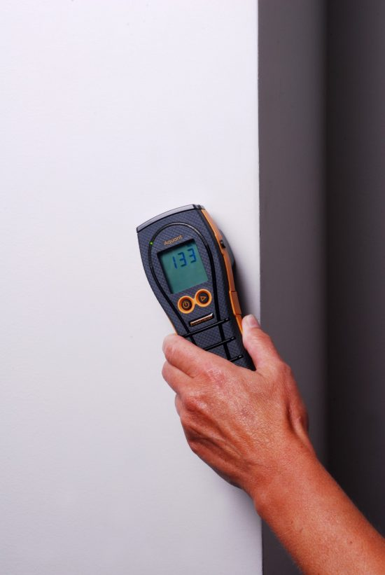 Protimeter-Aquant-Moisture-Meter-wall_2-scaled
