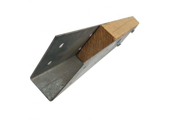 bower knife