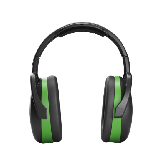 Hellberg 41001-001 Secure 1 Headband 4