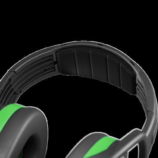 Hellberg 41001-001 Secure 1 Headband 3