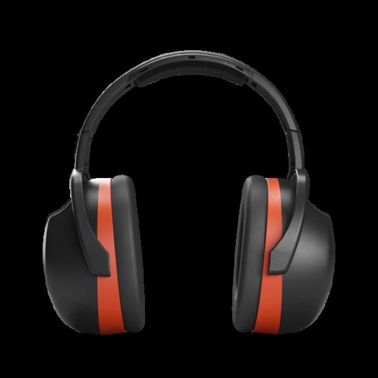 Hellberg 41003-001 Secure 3 Headband 4