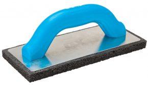 OX Pro Sponge Rubber Float - Coarse - OX-P405401 5