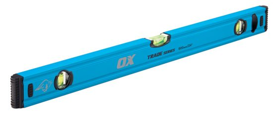 OX Trade Level 600mm - OX-T500206 1