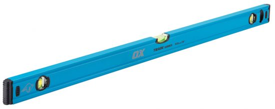 OX Trade Level 900mm - OX-T500209 1