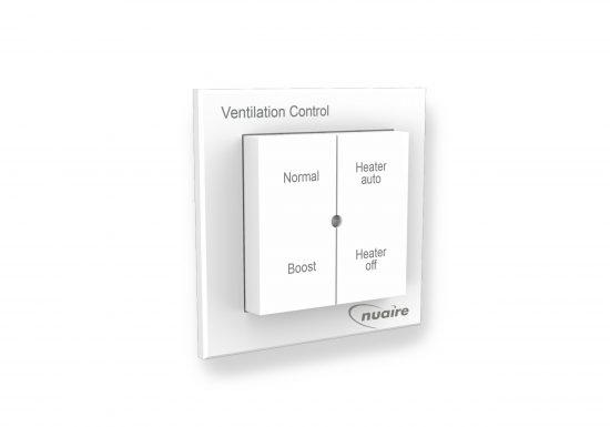 dri-eco-HC Switch