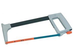 225-PLUS Hacksaw Frame 300mm (12in) - BAH225PLUS 3