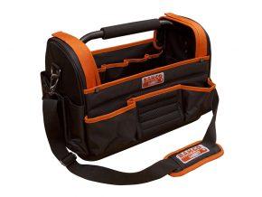 3100Tb Open Tool Bag - BAH3100TB 3