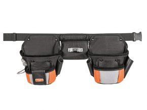 4750-3PB-1 Three Pouch Belt Set - BAH3PB 2