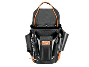 4750-EP-1 Electrician's Pouch - BAHEP 2
