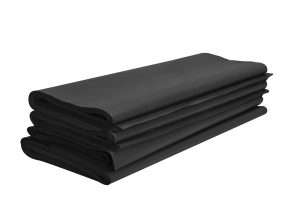 Black Rubble Sacks (Box 100) in stock at Builders SuperStore - get yours today!