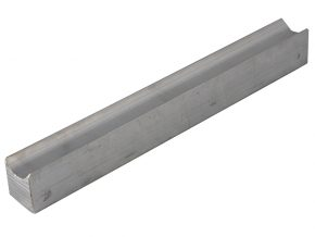 22mm Guides for GL Minor - HIL560853 10