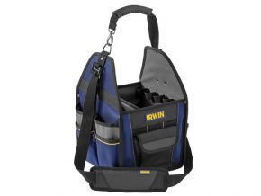 T10M Defender Series Pro Electrician's Tote 250mm (10in) - IRW2017821 6
