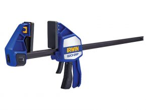 Xtreme Pressure Clamp 600mm (24in) 6