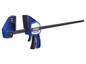 Xtreme Pressure Clamp 900mm (36in) 5