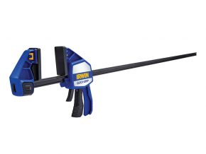Xtreme Pressure Clamp 1250mm (50in) 4